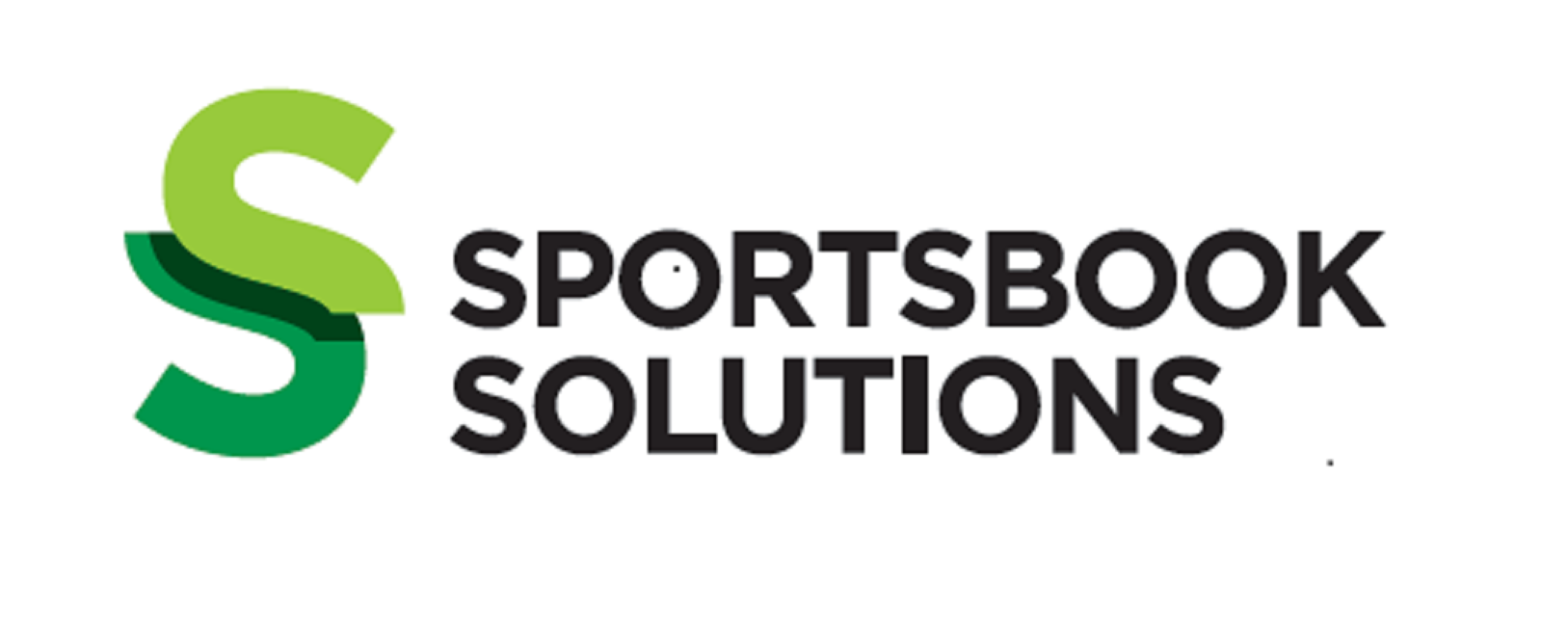 Sportsbook Solutions